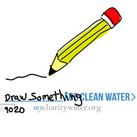 Design For Clean Water